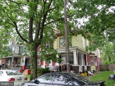 631 MONMOUTH ST, Trenton, NJ 08609 - Photo 1