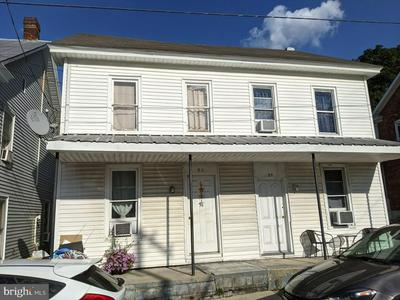 93 S FRONT ST # 95, YORK HAVEN, PA 17370 - Photo 1