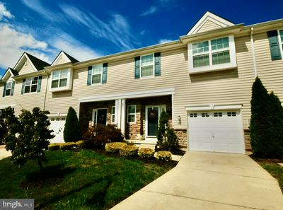 92 EAGLEVIEW TER, MOUNT ROYAL, NJ 08061 - Photo 1