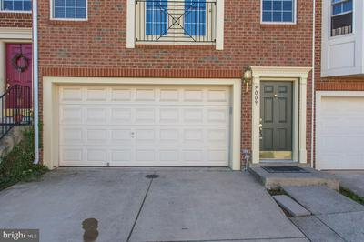 9009 BREWER CREEK PL, MANASSAS, VA 20109 - Photo 2