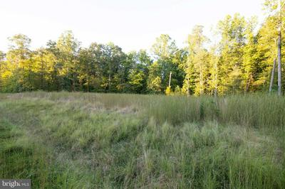 TRIBAL LANE, STAFFORD, VA 22554 - Photo 2