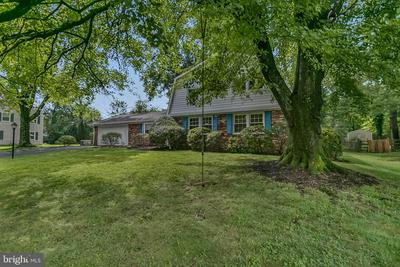 2908 BLUFF POINT LN, SILVER SPRING, MD 20906 - Photo 2