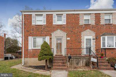 5132 TERRACE DR, BALTIMORE, MD 21236 - Photo 1
