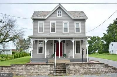 523 W MAIN AVE, MYERSTOWN, PA 17067 - Photo 1