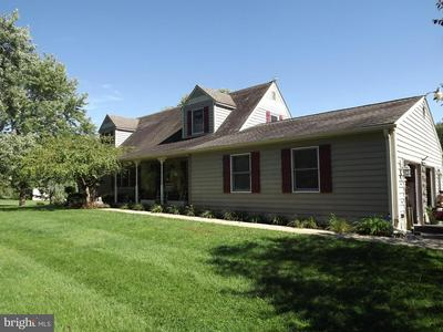 220 FORREST RD, SELLERSVILLE, PA 18960 - Photo 2