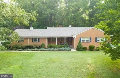 3420 FOREST DR, WALDORF, MD 20601 - Photo 2