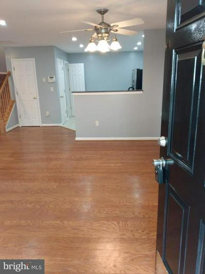 1632 BRIARVIEW CT # 50, Severn, MD 21144 - Photo 2