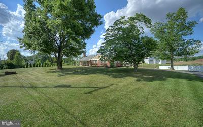 19 COWPATH RD, SOUDERTON, PA 18964 - Photo 1