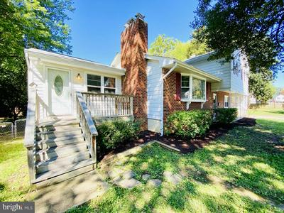 13 RICKOVER CT, ANNAPOLIS, MD 21401 - Photo 2