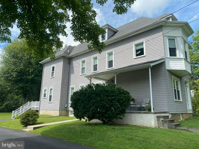 230 W ROSE VALLEY RD, WALLINGFORD, PA 19086 - Photo 2