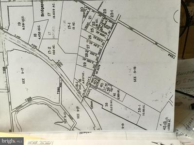129 EDISON FURLONG RD, DOYLESTOWN, PA 18901 - Photo 2