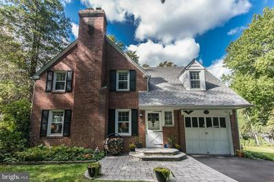 19006, Huntingdon Valley, PA Real Estate | RE/MAX