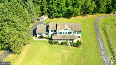 860 HORN RD, RED LION, PA 17356 - Photo 1