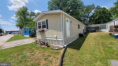 370 PARK LN, NEW OXFORD, PA 17350 - Photo 2