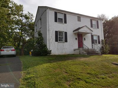 1955 N OLDEN AVENUE EXT, EWING, NJ 08618 - Photo 2