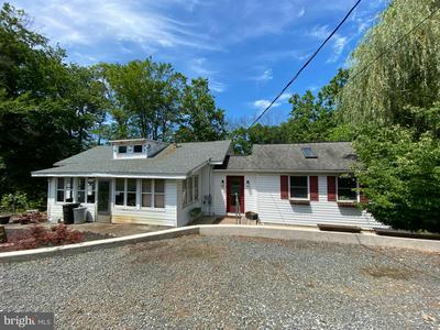 1046 MANATAWNY RD, BOYERTOWN, PA 19512 - Photo 1