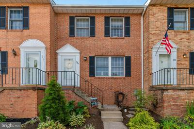 1219 OAK VIEW DR, MOUNT AIRY, MD 21771 - Photo 1