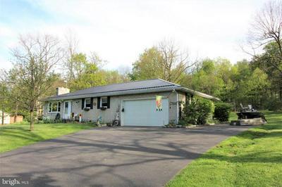 4219 CHESTNUT GROVE RD, Swanton, MD 21561 - Photo 1