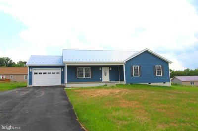 207 W WANDA ST, Stanley, VA 22851 - Photo 1