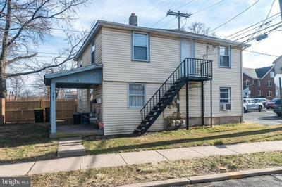 201 N VALLEY FORGE RD, LANSDALE, PA 19446 - Photo 2