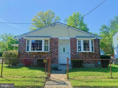 402 W EVESHAM RD, Glendora, NJ 08029 - Photo 1