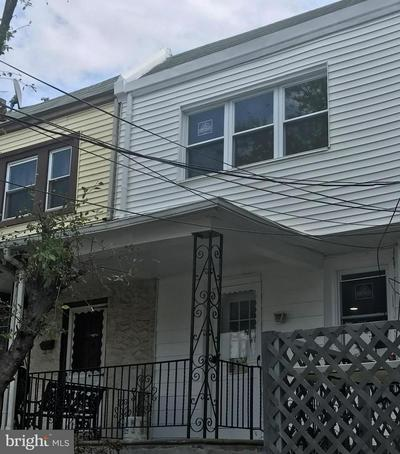 7016 CLEVELAND AVE, UPPER DARBY, PA 19082 - Photo 2