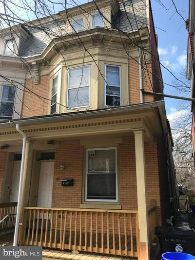 64 N 18TH ST, HARRISBURG, PA 17103 - Photo 2