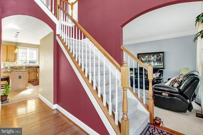 7513 GILLEY TER, Rosedale, MD 21237 - Photo 2