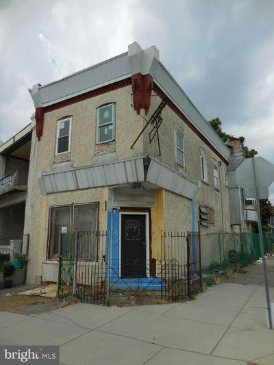 6101 W THOMPSON ST, PHILADELPHIA, PA 19151 - Photo 2