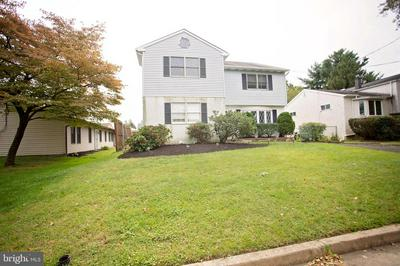 1879 OSBOURNE AVE, WILLOW GROVE, PA 19090 - Photo 1