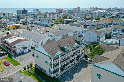 1209 DAYTON LN UNIT 2, OCEAN CITY, MD 21842 - Photo 2