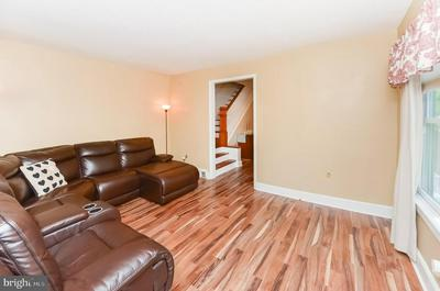 12 E PARK AVE, MERCHANTVILLE, NJ 08109 - Photo 2