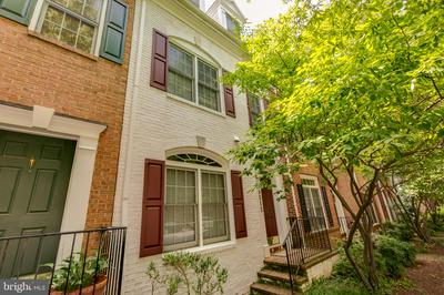 8513 CAMERON ST, SILVER SPRING, MD 20910 - Photo 1