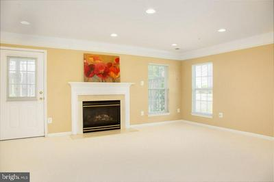 3516 CONNOR PL, FREDERICK, MD 21704 - Photo 2