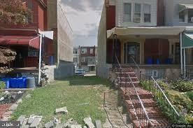 2923 N WOODSTOCK ST, PHILADELPHIA, PA 19132 - Photo 1