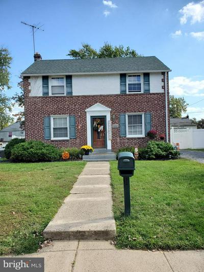 1020 EDGERTON RD, SECANE, PA 19018 - Photo 1