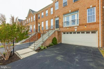 25133 SODALITE SQ, ALDIE, VA 20105 - Photo 2