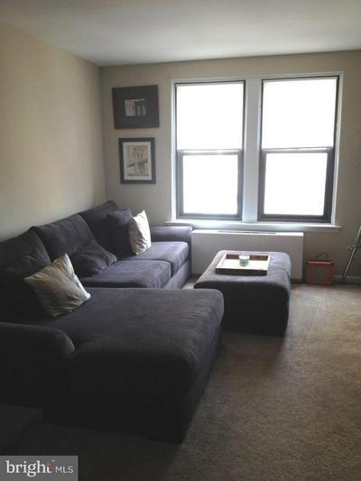 135 S 19TH ST APT 1606, PHILADELPHIA, PA 19103 - Photo 1