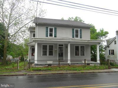 141 POTTSVILLE ST, CRESSONA, PA 17929 - Photo 1