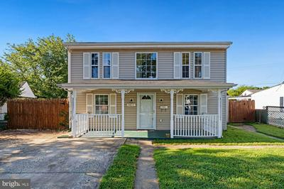 7811 MEATH RD, BALTIMORE, MD 21222 - Photo 2