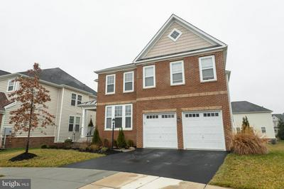 42656 PARADISE SPRING CT, BRAMBLETON, VA 20148 - Photo 2