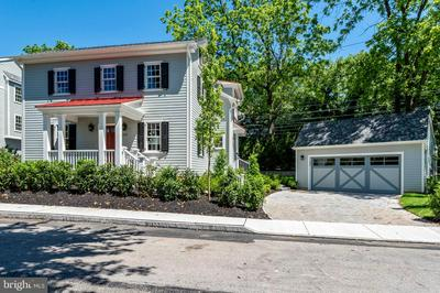 501 OLD LANCASTER RD, HAVERFORD, PA 19041 - Photo 1