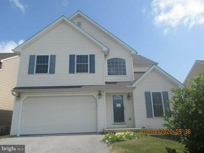 395 STABLEY LN, WINDSOR, PA 17366 - Photo 1