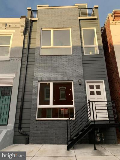 2521 NICHOLAS ST, PHILADELPHIA, PA 19121 - Photo 1
