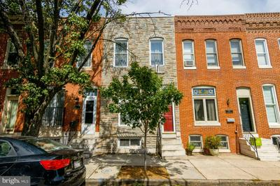 819 S ELLWOOD AVE, BALTIMORE, MD 21224 - Photo 2