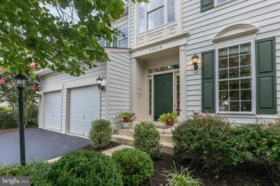 43016 BATTERY POINT PL, LEESBURG, VA 20176 - Photo 2