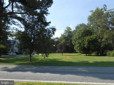 2561 LIBERTY GROVE RD, Colora, MD 21917 - Photo 1