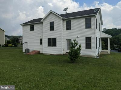 21 CREEKSIDE DR, SELINSGROVE, PA 17870 - Photo 2