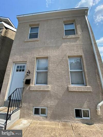 4617 HAWTHORNE ST, PHILADELPHIA, PA 19124 - Photo 2