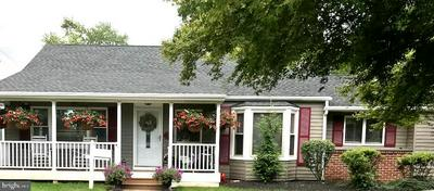149 S BELL AVE, YARDLEY, PA 19067 - Photo 1